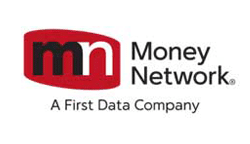 Money Network : A First Data Company