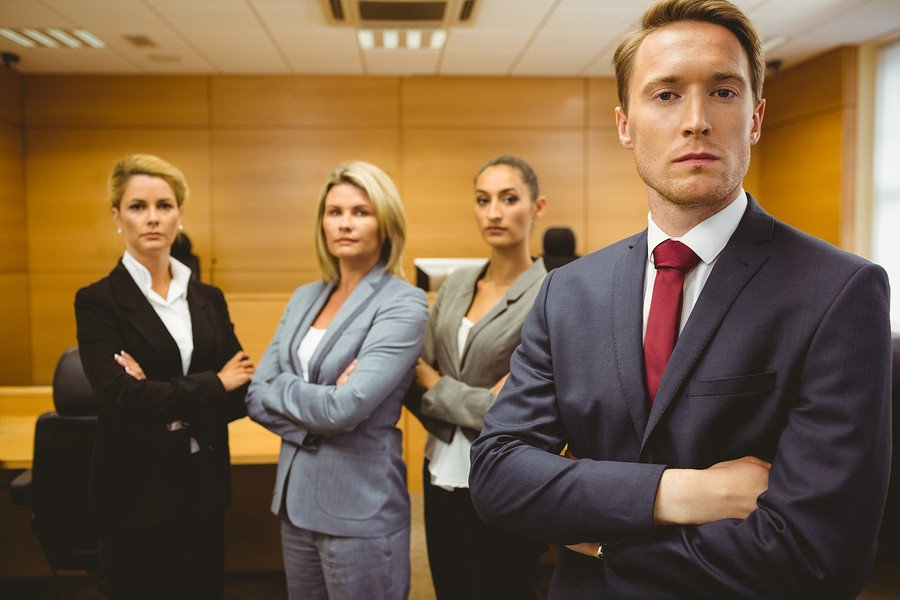 Increasing Lawsuits Against Staffing Companies – What is Happening?