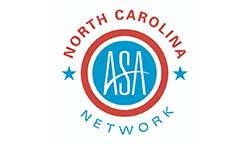 ASA north carolina network