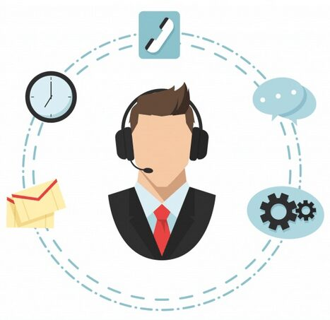 Staffing Software Support