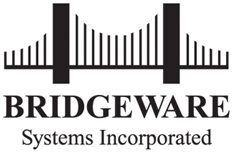 Bridgeware Systems Incorporated