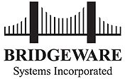 Bridgeware Systems Inc.