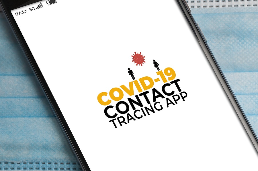$23 Million to Staffing Agency for Covid-19 Contact Tracing