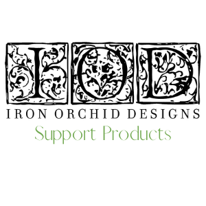Support Products