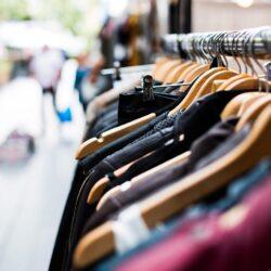 vender roupas pela internet é um bom negocio