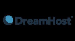 dreamhost hospedagem