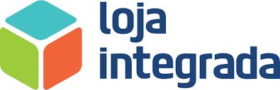 plataforma loja integrada