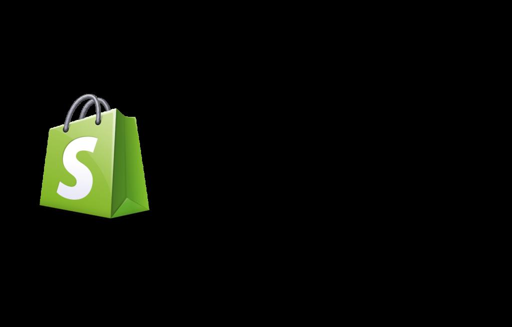 plataforma de ecommerce shopify