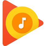 Follow Us on Google Music