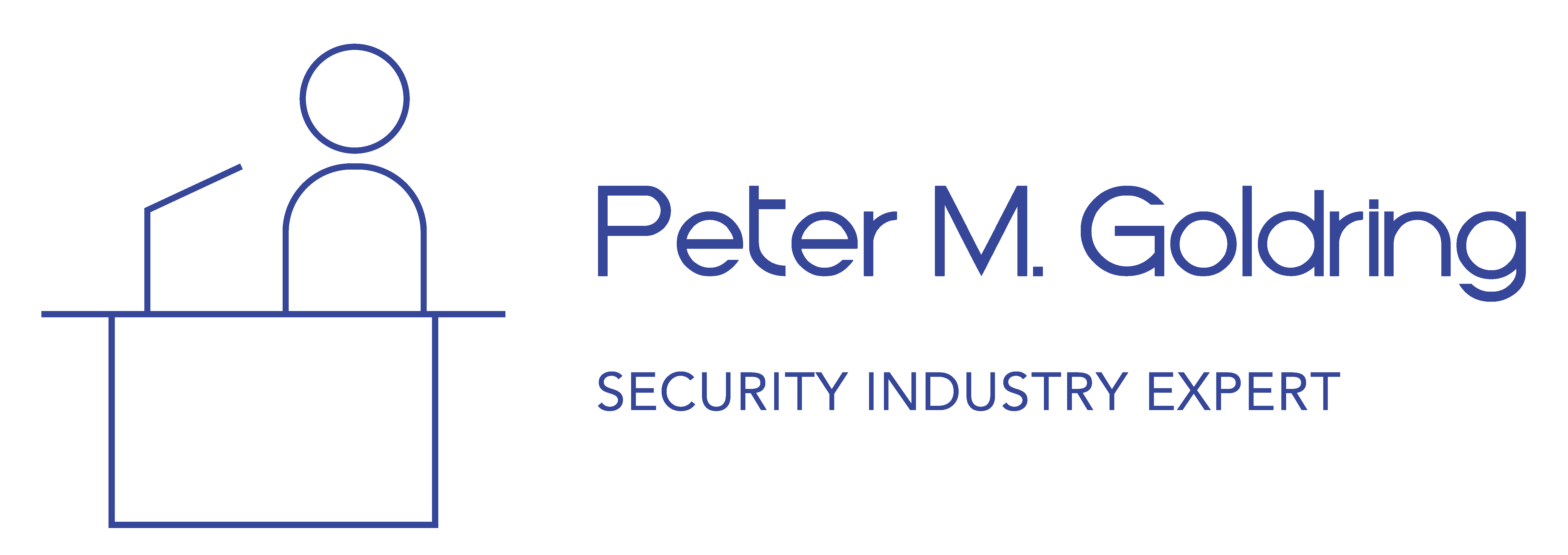 Security Industry Consultant and Expert Witness