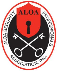 ALOA-Logo-master
