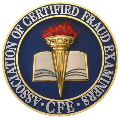 CFE-logo-emblem-500x494