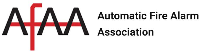 afaa-logo-link