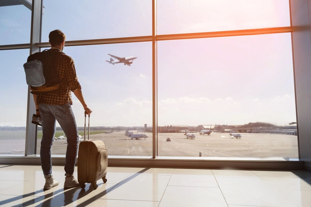 Medical Tourism Myths and Misconceptions