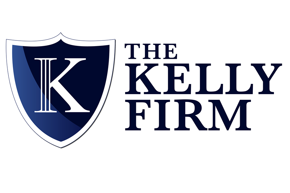 The Kelly Firm