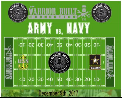 The-Warrior-Built-Foundation-2017-Army-Navy-Game