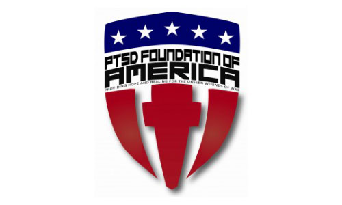 PTSD Foundation of America