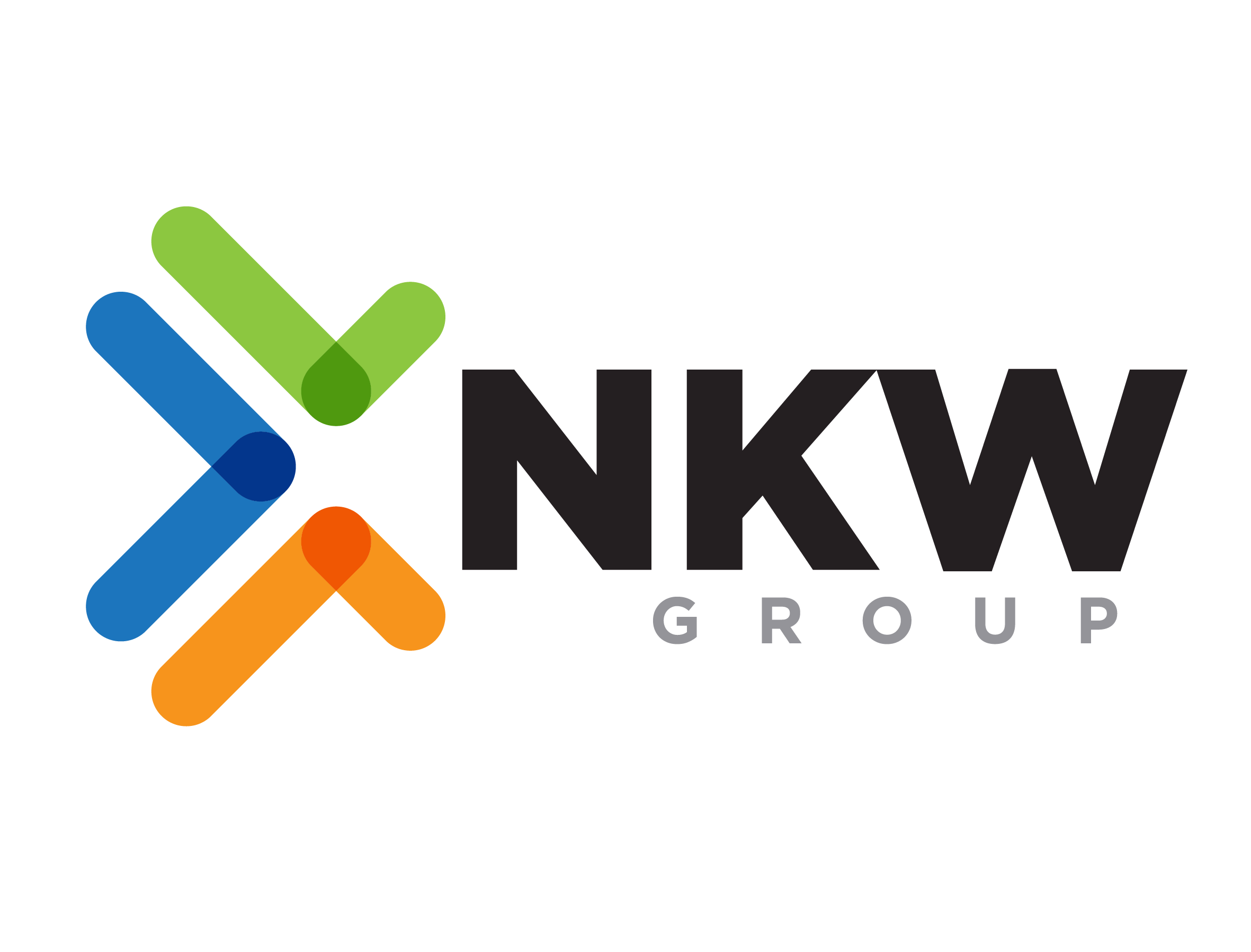 NKW Group