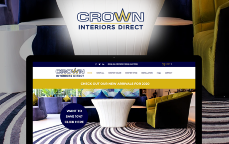 Carpet Website, Carpet Web Design, Home Website, Home Web Design, Interior Website, Interior Website Design