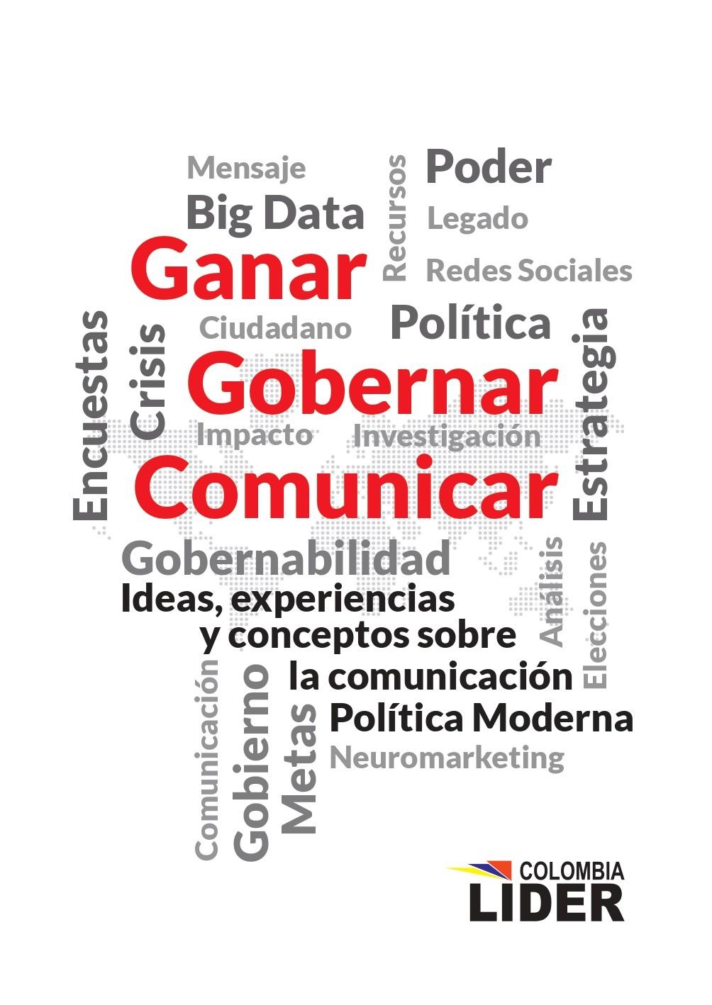 1 Portada Libro Ganar, Gobernar y Comunicar_page-0001