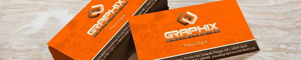 print-media-business-cards