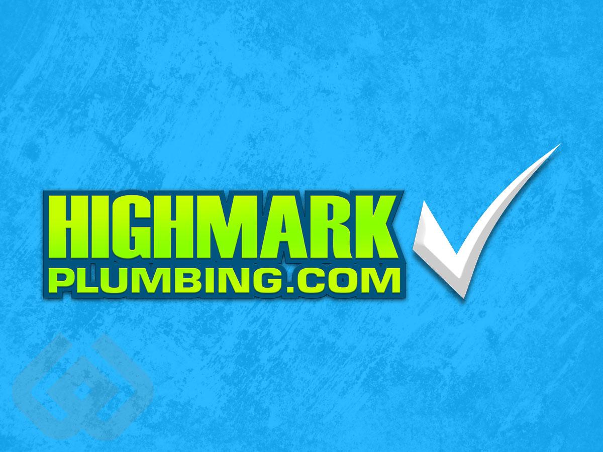 highmark-plumbing