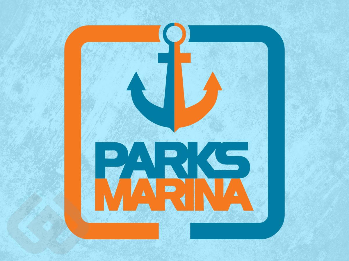 parks-marina