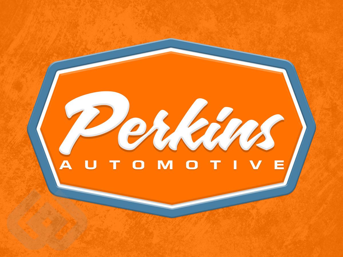 perkins-auto