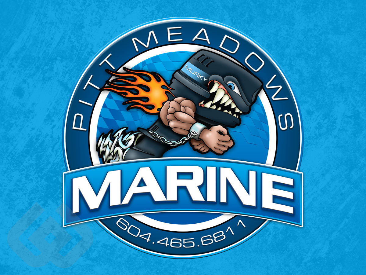 pitt-marine