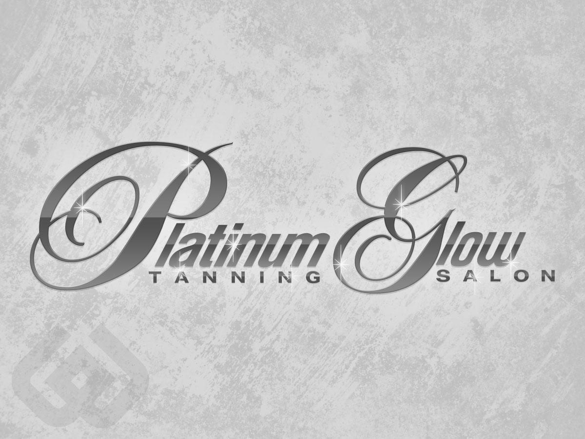 platinum-glow