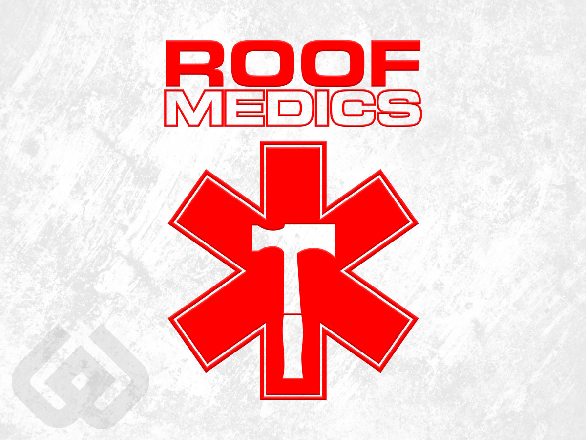 roof-medics