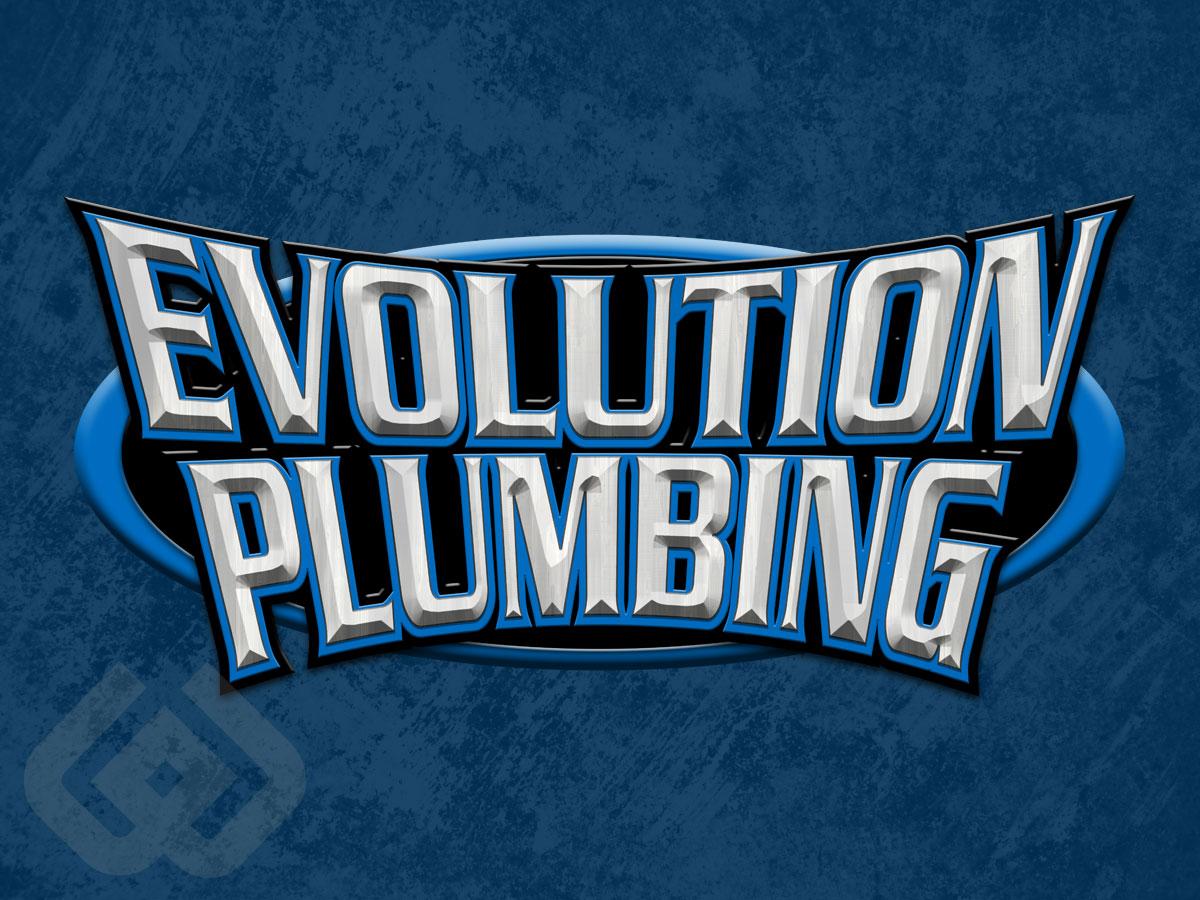 evolution-plumbing
