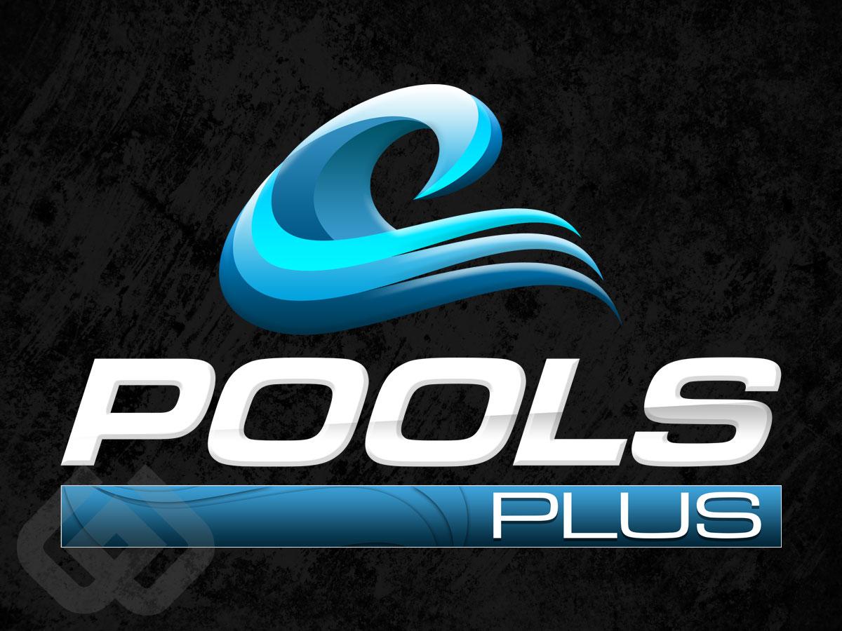 pools-plus