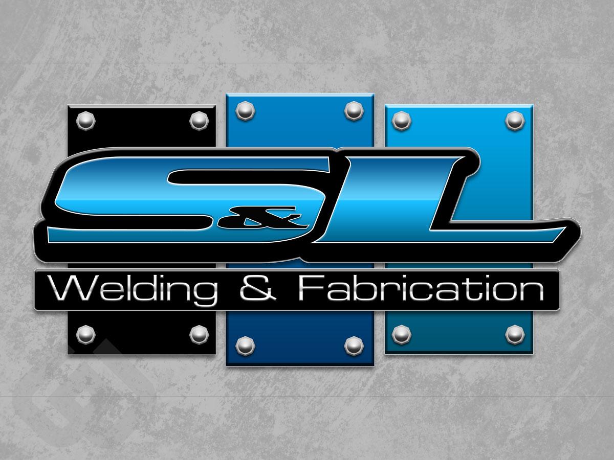 sl-welding
