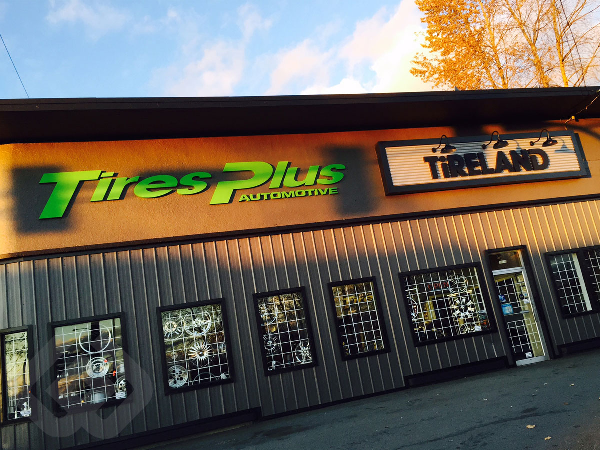 Tires-Plus1