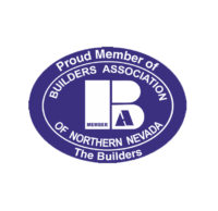 BUILDERS ASSOCIATION OF NORTHERN NEVADA