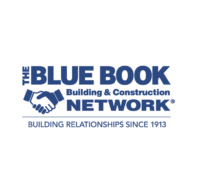 The Blue Book Building and Construction Network®