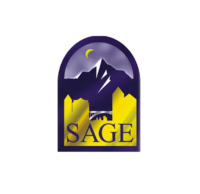 SAGE | Surveyors, Architects, Geologists, and Engineers in El Dorado County