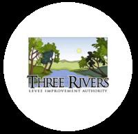 Three Rivers Levee Improvement Authority (TRLIA)