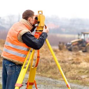 CTA Engineering & Surveying since 1979