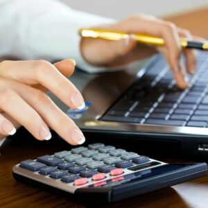 Accounting, Tax & Legal Services