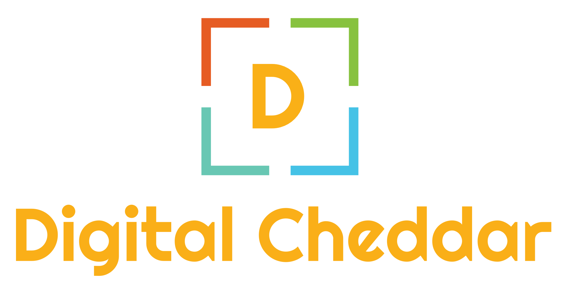 Digital Cheddar – Digital Marketing Experts