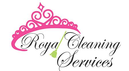 RoyalCleaningTX