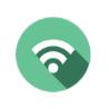 Wi-fi ฟรี