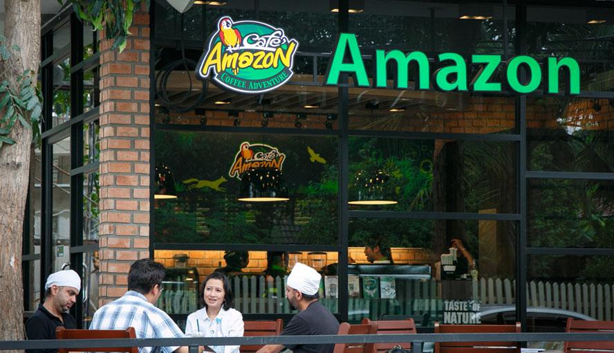amazon-slidebanner