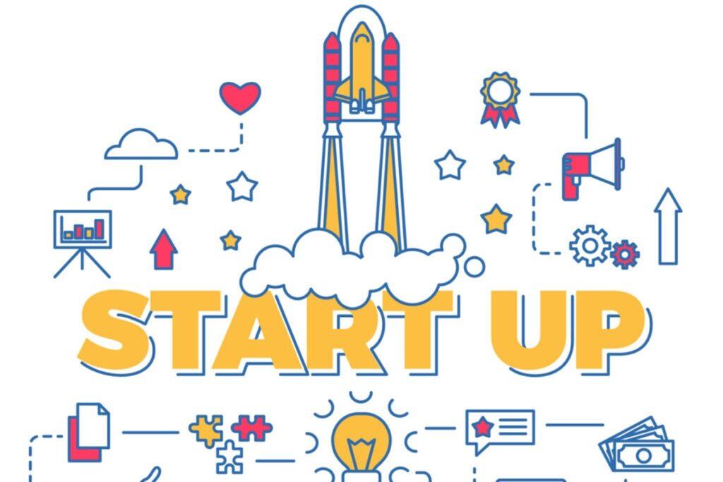 เจาะลึกธุรกิจ START UP ที่น่าจับตามองใน ปี 2020