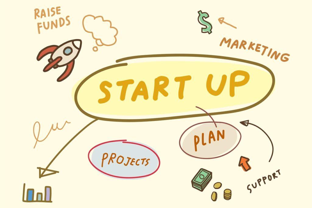 """7 สิ่งที่ Startup """"ควรจะมีก่อนคิดระดมทุน"""""""