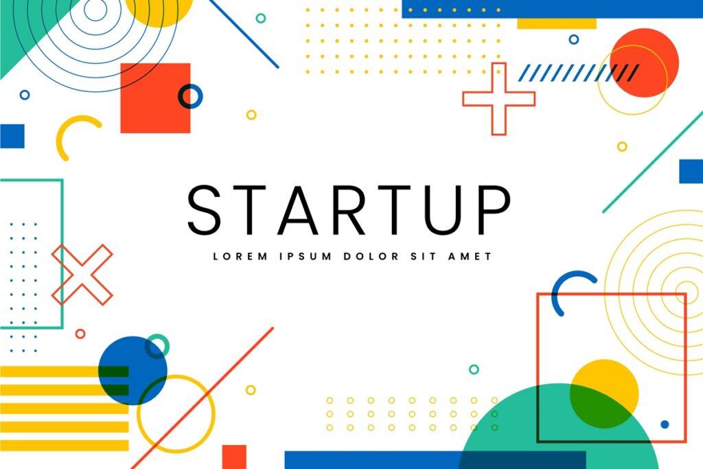 เผยเคล็ดลับวิธีทำ Startup ให้ประสบความสำเร็จ