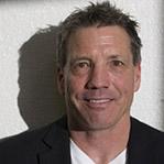 Spiritual and relationship expert, teacher, counselor, advisor, speaker, and writer James Gray Robinson