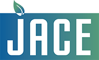 JACE Engineering